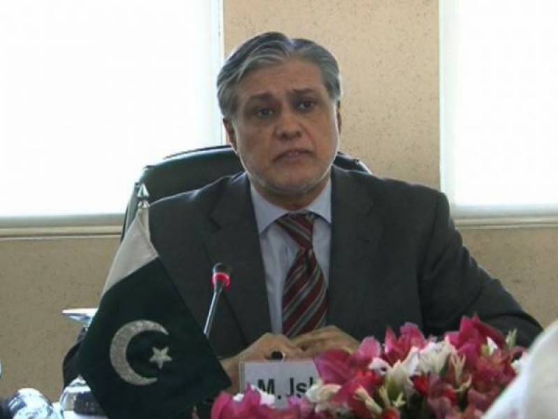 US assures Pakistan for improving power sector
