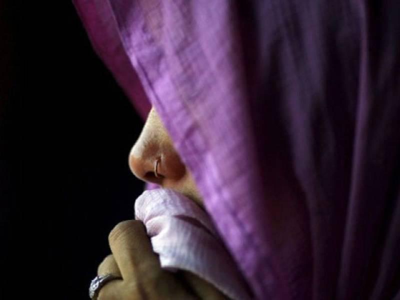 Saudi diplomat in India 'rapes' Nepalese maids