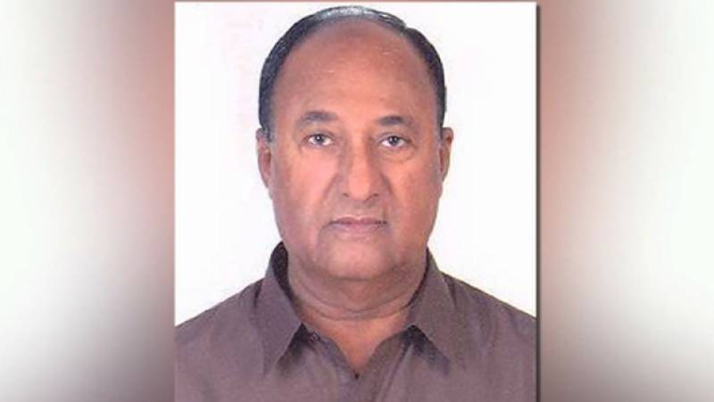 Three PPP MPAs jailed for corruption in Karachi