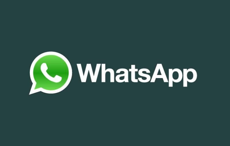 WhatsApp Web app vCard vulnerability leaves 200 million users at risk