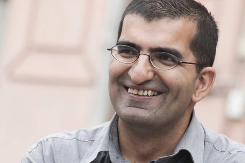 Pakistan-born Shoaib Sultan may become Oslo mayor