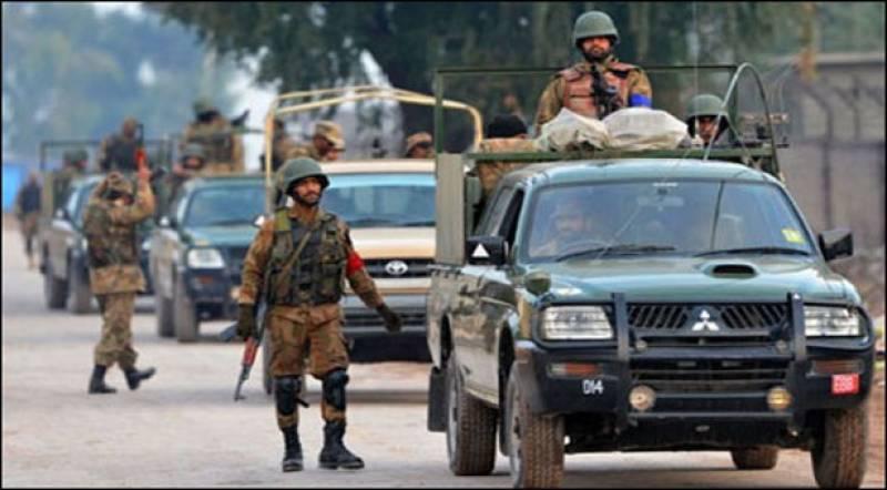 Afghanistan not behind Badaber attack: Presidential spokesperson