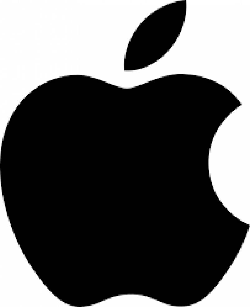 Apple finds rules of road for self-driving cars
