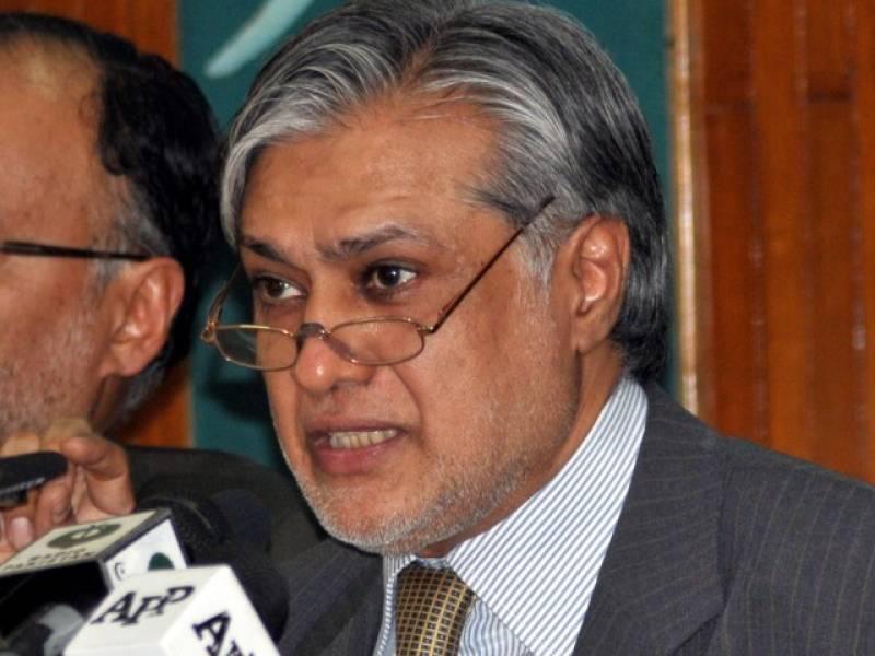 Facilitate public in filing tax returns, Dar to FBR