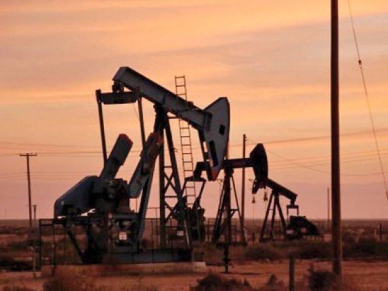 Mari Petroleum discovers oil, gas in Kalabagh