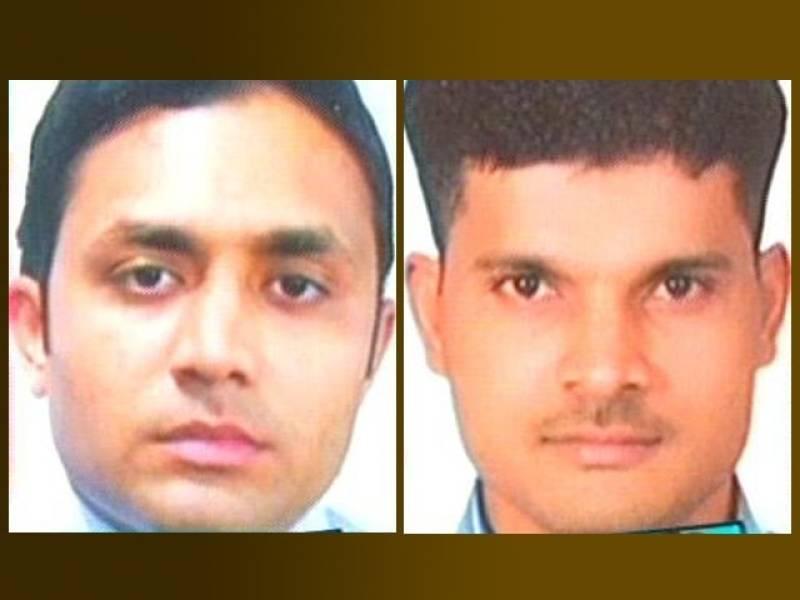 Pakistan to handover three accused in Imran Farooq murder case to UK