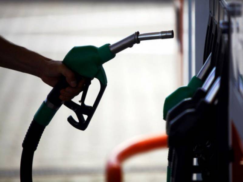 Petrol price may go up this month, says minister