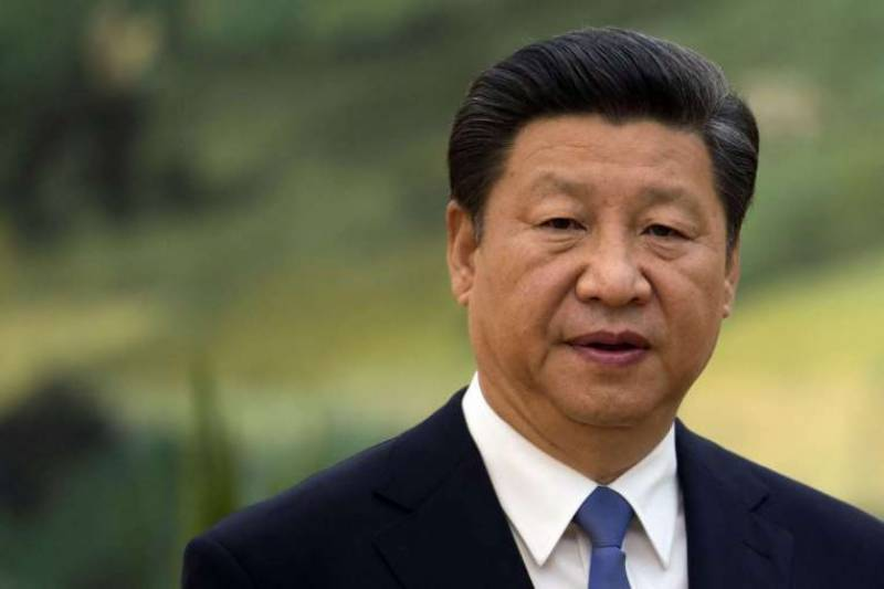 China pledges $2b fund for developing world at UN summit