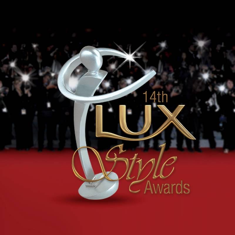 #LSA15: Lux Style Awards 2015 ceremony tonight
