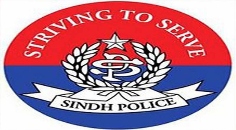 Sindh police purchase Rs 10 million petrol for helicopter from Sukkar pump