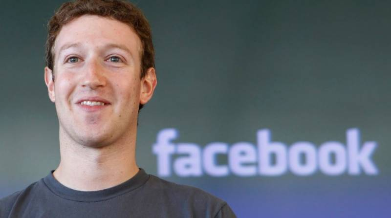 Facebook CEO Mark Zuckerberg faces fraud charges