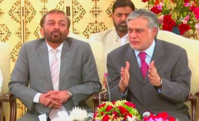 MQM agrees to withdraw resignations