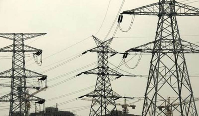 No load shedding in Lahore on polling day