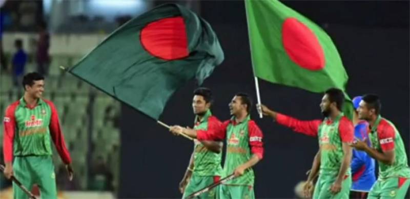 200 foreign players keen on Bangladesh T20