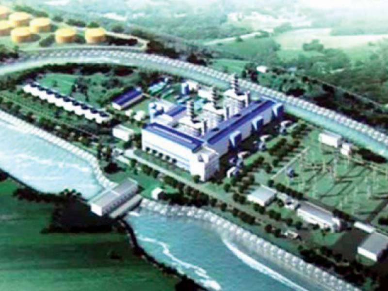 Nandipur power project: Another inquiry commission to be set up