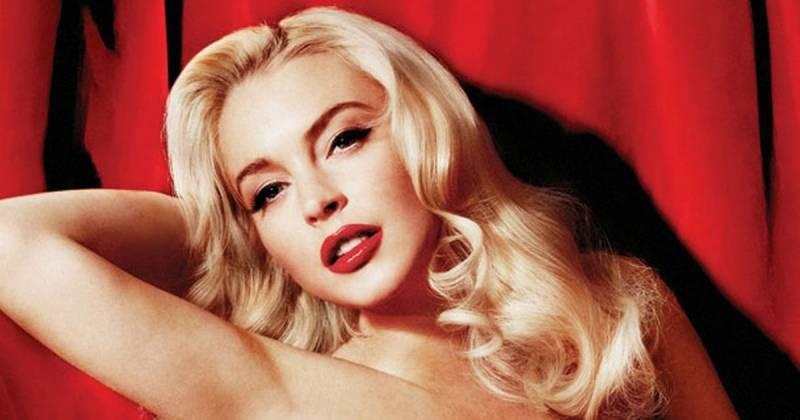 Playboy magazine to drop nude women photos in 2016