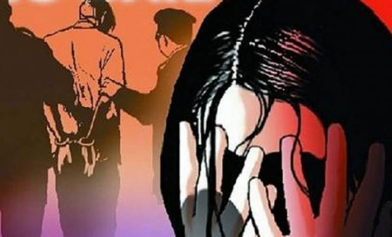 Punjab Police ASI arrested after raped girl commits suicide