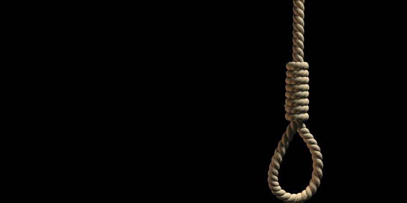 5 convicts hanged at Faisalabad, D G Khan, Gujrat jails