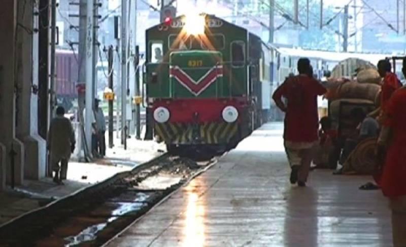 India restores Samjhota Express train after 7 days