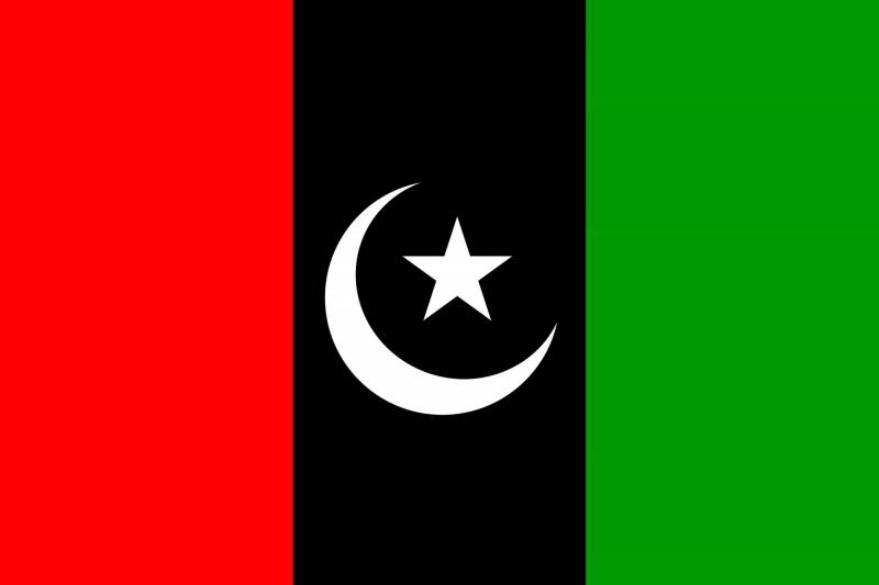 PPP forms committee to probe decline in its popularity
