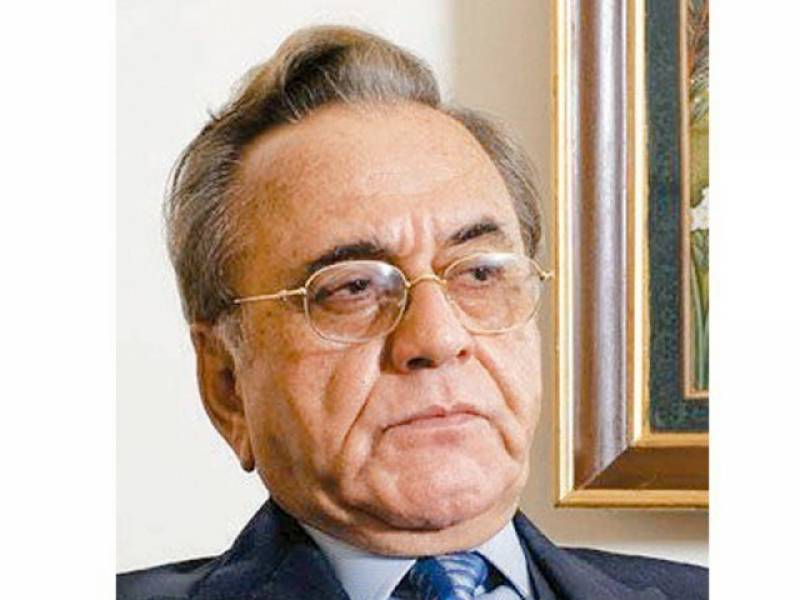 PTI's Kasuri rejects Quaid's Two-Nation Theory to appease India