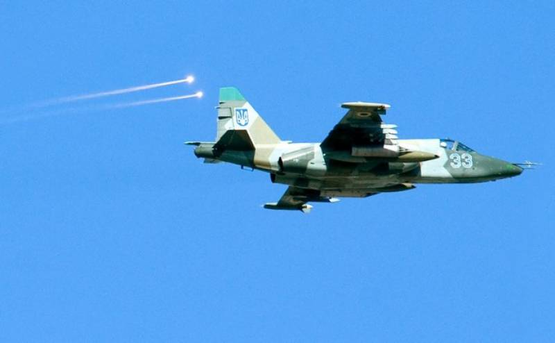 Russia getting closer to US to finalise deal over Syria clashes