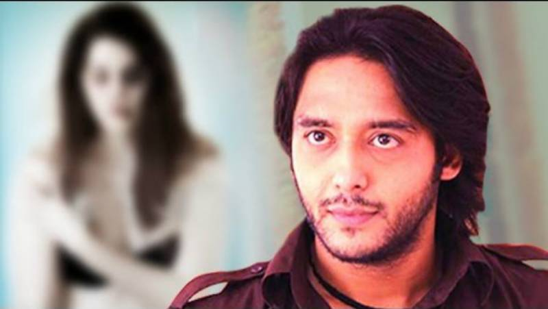 Bollywood actor arrested for raping fellow actress