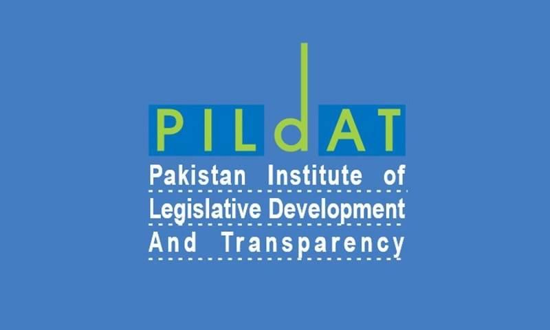 PM Nawaz enjoys 75% popularity while Imran has only 49% : PILDAT latest survey