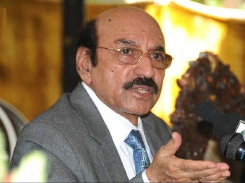 Sindh announces holidays on Muharram 9,10