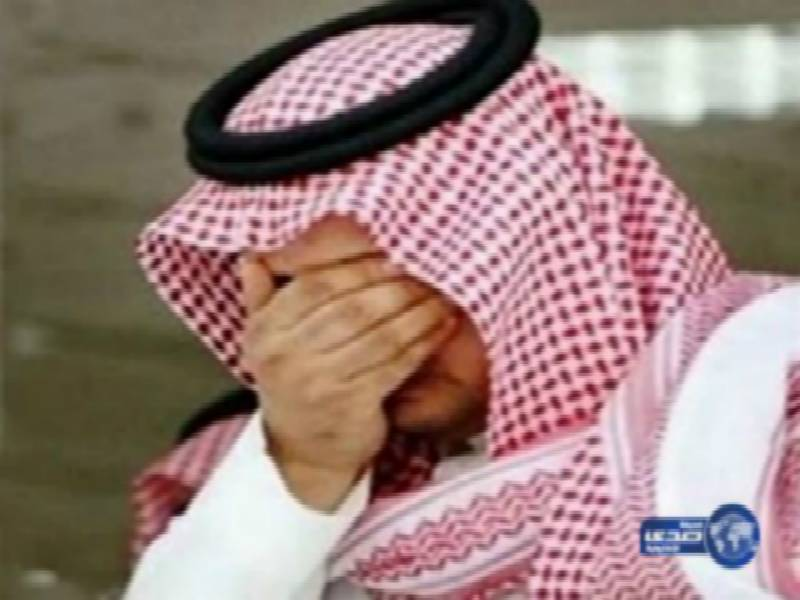 Why this Saudi man asked court to jail daughter for life?
