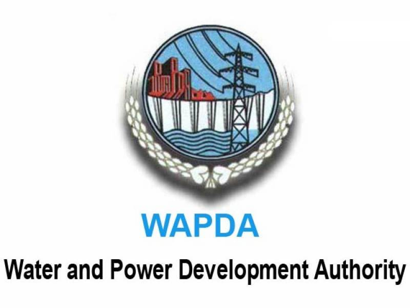 12,000 MW hydropower projects to be completed till 2018