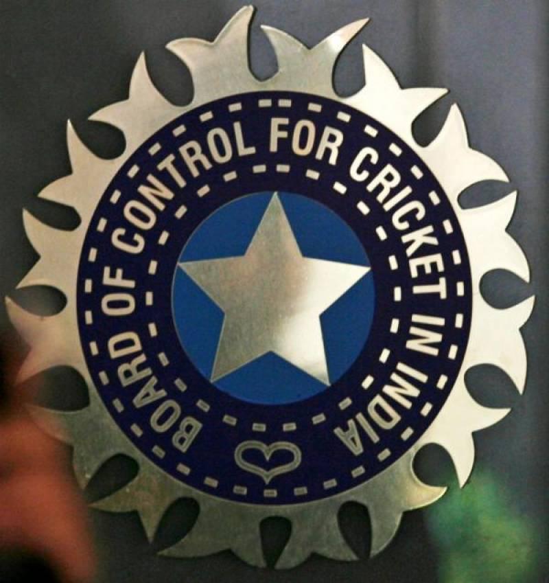 BCCI finally seeks govt's nod for Pakistan-India cricket series