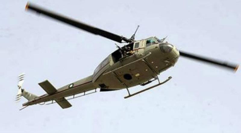 Pak Army rescues seven cops stranded in Naran