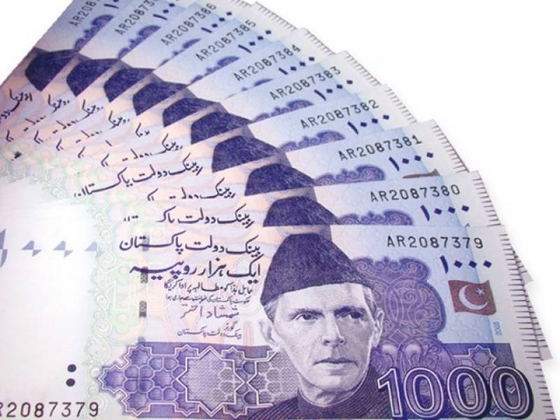 Rupee drops to two-year low against dollar