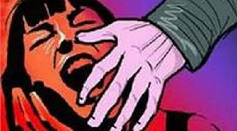 Two Pakistani men held for raping and filming university student in Saudi Arabia