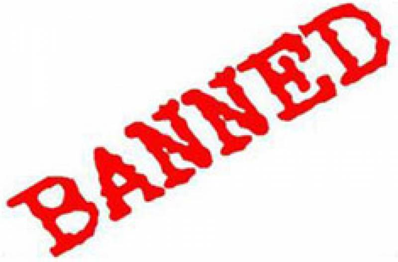 50 names banned in Saudi Arabia; check your name in the list