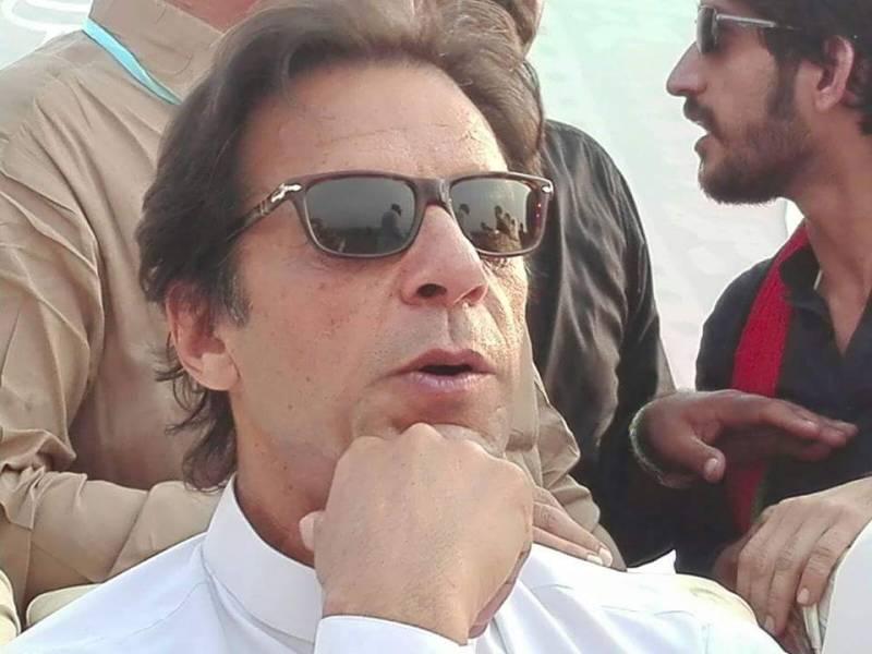 Imran Khan offers leadership lessons to Bilawal Bhutto Zardari
