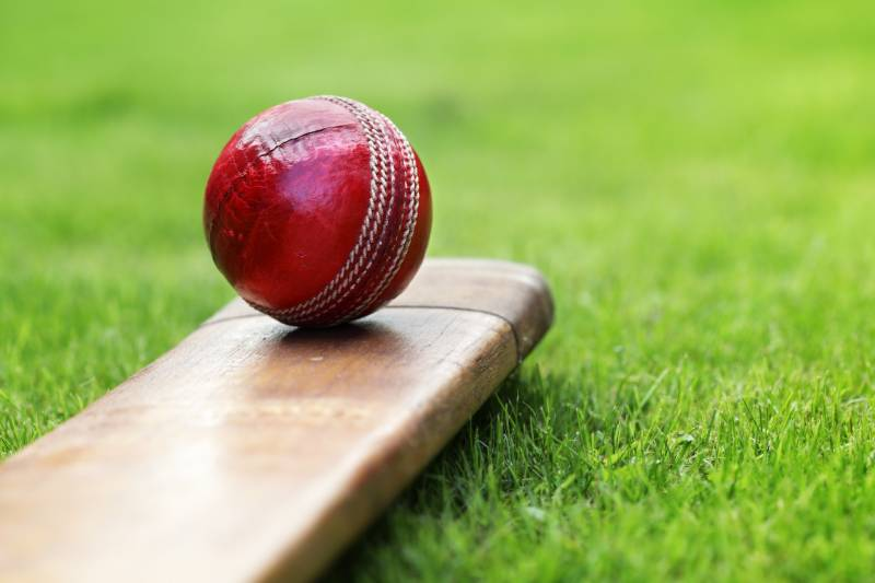 Now you can score with KheloKricket!