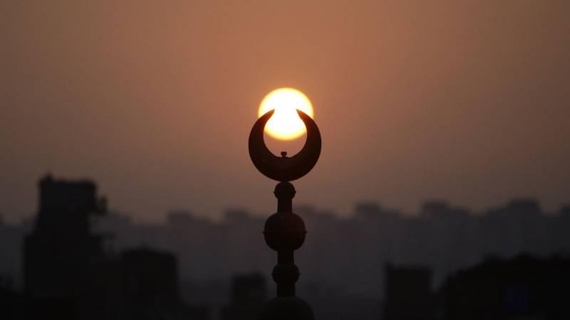 Muslims around the world condemn Paris attacks