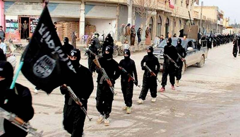 1,000 Indian Imams issue biggest fatwa against ISIS