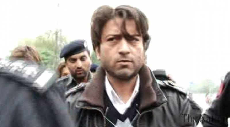 Zain Murder Case: SC verdict on Kanju's acquittal on Thursday