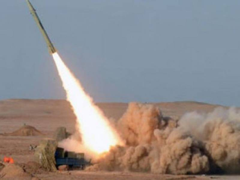 India successfully test fires upgraded anti-ballistic missile