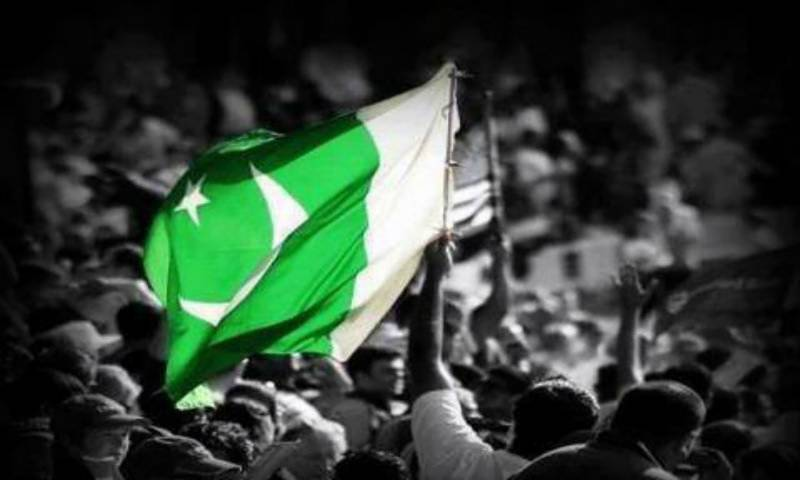 68% agree Pakistan is governed as per will of the people: GRFP polls