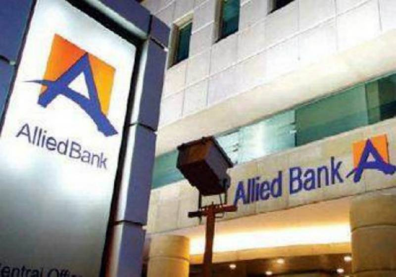 allied bank of pakistan official website