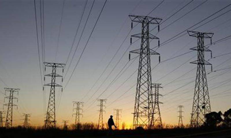 NEPRA approves reduction in power tariff by Rs1.81 per unit