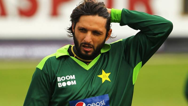 Pakistan drops to 6th position in ICC ranking after humiliating T20 whitewash by England