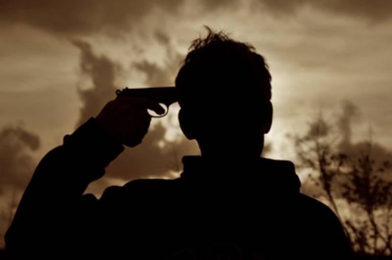 Gilgit boy commits suicide over visa delay