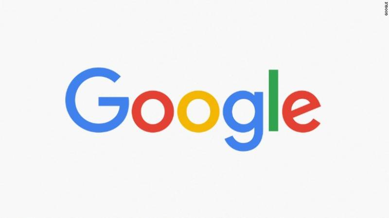 Google to ask users for blood