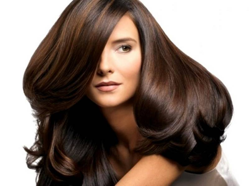 Tips to take care of hairs in winter season
