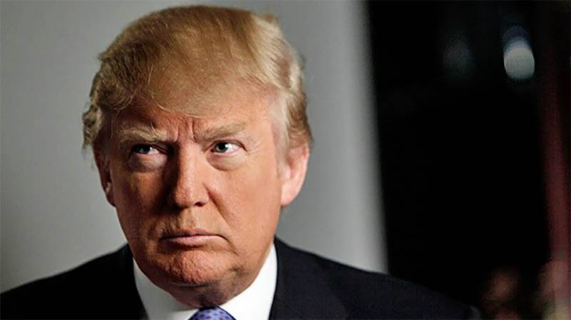 White House dismisses Donald Trump's call to bar all Muslims in United States